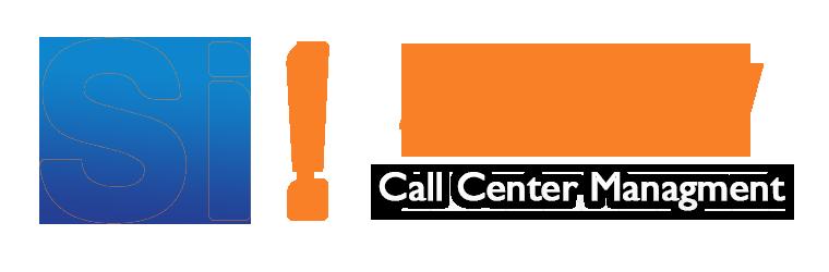 Sy!Agency, servizi per call center