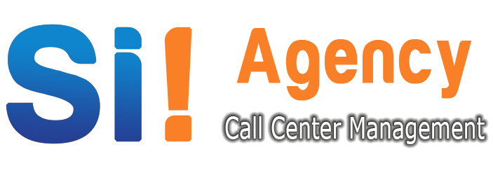Sy!Agency, servizi per call center